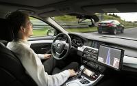 Новые технологии: что уже умеет делать современный автомобиль