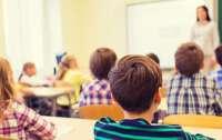 В Днепре учительница назвала русскоязычных детей