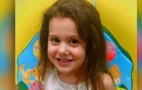 Ребенок скончался в больнице из-за опоздания на прием к врачу