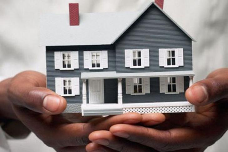Кто брал ипотеку на строительство дома отзывы