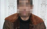 На Одесщине мужчина жестоко убил друга