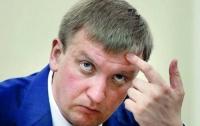 Украина в суде ООН будет требовать применение принудительных мер против РФ