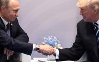Саммит G20: Путин и Трамп провели переговоры без журналистов