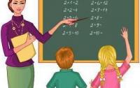 Учителям предложат сдать экзамены в школе