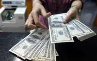 Аналитики назвали доллар лучшей