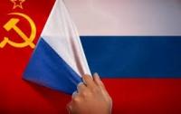Европейские депутаты снова обеспокоены из-за России
