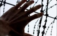 КНДР освободила впавшего в кому американца