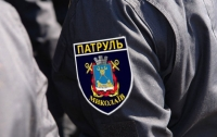 Маньяк напал на жительницу Николаева