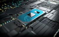 Intel представила свои первые мобильные процессоры 10-го поколения (Ice Lake), изготовленные по 10-нм техпроцессу