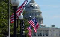Топ-чиновница США сказала, что Афганистан не влияет на Украину