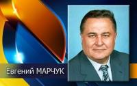 Россия может ворваться в Восточную Украину в ближайшие два дня