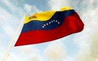 Обвал цен на нефть поставил Венесуэлу на грань краха