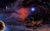 Ученые сумели разгадать литиевую загадку Вселенной
