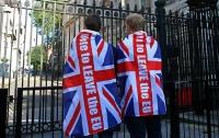 Министр по Brexit разработал компромиссный план по статусу Северной Ирландии