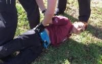 Стрельба во Флориде: подозреваемый тщательно готовился к преступлению