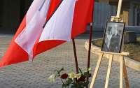 Россия откажется выдать Польше связанных с гибелью Качиньского диспетчеров