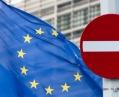 Дипломаты ЕС согласовали санкции против России