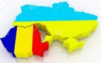 Румыны неожиданно решили стать коренными жителями Украины