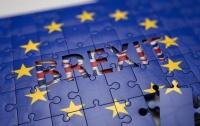 СМИ: В Евросоюзе утвердили соглашение о Brexit