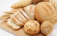 В Украине значительно подорожает хлеб