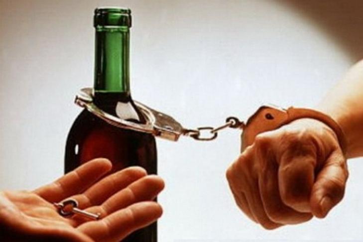 Ноотропил Отзывы При Алкоголизме