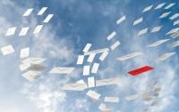 Gmail дополнительно блокирует 100 миллионов спам-сообщений