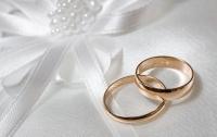 Невеста вместо подружек позвала на свадьбу друзей-мужчин