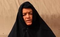 Гражданку Швейцарии взяли в заложники в Мали второй раз за четыре года