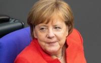 Меркель объяснила, почему решила уйти из политики