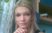 В Николаеве прокуратура направила в суд дело об изнасиловании Саши Поповой