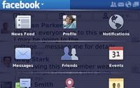 В Facebook может появиться новая кнопка «сопереживание»