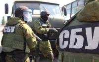 СБУ разоблачила дельцов, продававших авиабилеты в Крым из России