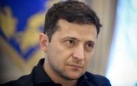Президент Украины отреагировал на скандальное решение ПАСЕ по РФ