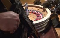 В Николаеве прикрыли нелегальное казино