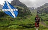 Судьи в Шотландии пошли против британского премьера