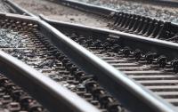 Молодой человек погиб под колесами поезда в Одесской области