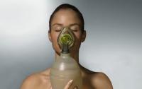 В Украине более 2-х миллионов больных астмой