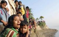 В Бангладеш в результате ДТП погибли около 60 детей