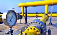 Польша увеличит мощности для поставки газа в Украину уже этой осенью
