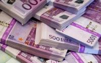 Пятнадцатилетний испанец выиграл в лотерею 200 тыс. евро
