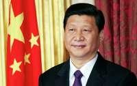 Лидер КНР призвал армию Китая