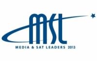 Скоро лучшие телеканалы Украины получат премию Media & Sat Leaders
