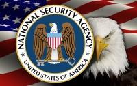 В ЦРУ рассказали, зачем директора российской разведки летали в Вашингтон