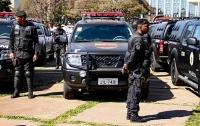 Полицейские застрелили бильярдиста из-за того, что футляр от кия был похож на винтовку