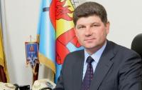 В стране нет власти и законов, - мэр Луганска
