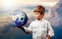 Кризис земной цивилизации: миф или реальность?
