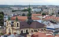 Кабмин хочет переименовать один район в Ивано-Франковской области