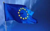 Британия хочет оставить открытыми границы для жителей ЕС еще на 2 года