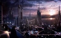 Стало известно, когда постоят первый космический город