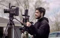 Боевик украинского производства отметили престижной наградой в Лондоне